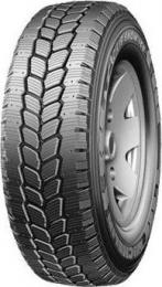 зимние шины Michelin Agilis 61 Snow-Ice