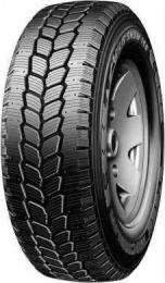 зимние шины Michelin Agilis 81 Snow-Ice