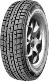 зимние шины Michelin Alpin A2