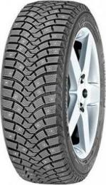 зимние шины Michelin Latitude X-Ice North LXIN2