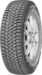 зимние шины Michelin Latitude X-Ice North XIN2