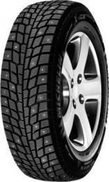 зимние шины Michelin Latitude X-Ice North