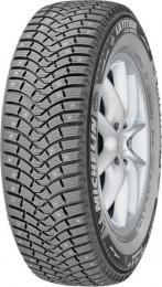 зимние шины Michelin X-Ice North Latitude