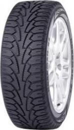 зимние шины Nordman RS