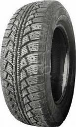 зимние шины Ovation Tyres Snow Grip