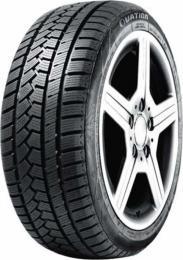 зимние шины Ovation Tyres W-586