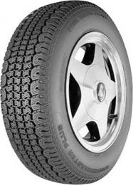 зимние шины Ovation Tyres Wintermaster