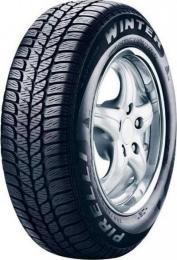 зимние шины Pirelli Winter 160 Snowcontrol