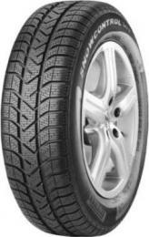 зимние шины Pirelli Winter 210 Snowcontrol II