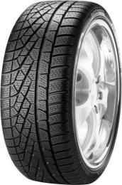 зимние шины Pirelli Winter 210 Sottozero