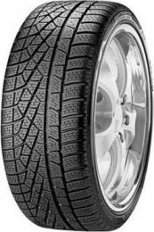 зимние шины Pirelli Winter 240 Sottozero