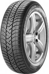 зимние шины Pirelli Winter Snowcontrol III