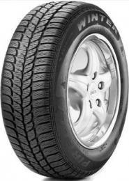 зимние шины Pirelli Winter Snowcontrol