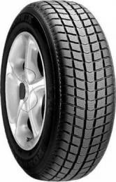 зимние шины Roadstone Euro Win 700