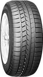 зимние шины Roadstone Winguard Sport