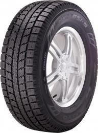 зимние шины Toyo Observe GS5