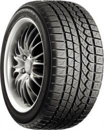 зимние шины Toyo Snowprox S952