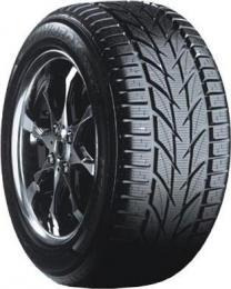 зимние шины Toyo Snowprox S953