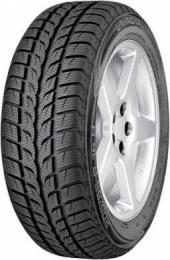 зимние шины Uniroyal MS Plus 6