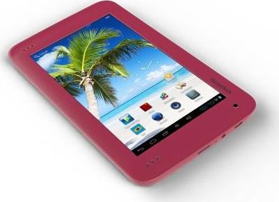 электронная книга PocketBook SURFpad U7