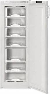 холодильник Атлант 7204-090
