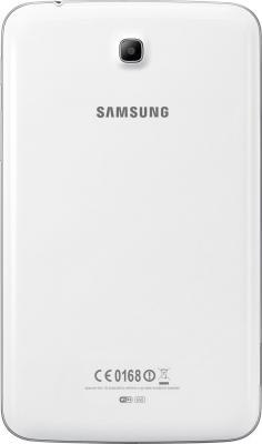 планшетный компьютер Samsung Galaxy Tab 3 7.0 SM-T2100