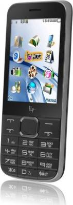 мобильный телефон Fly DS128
