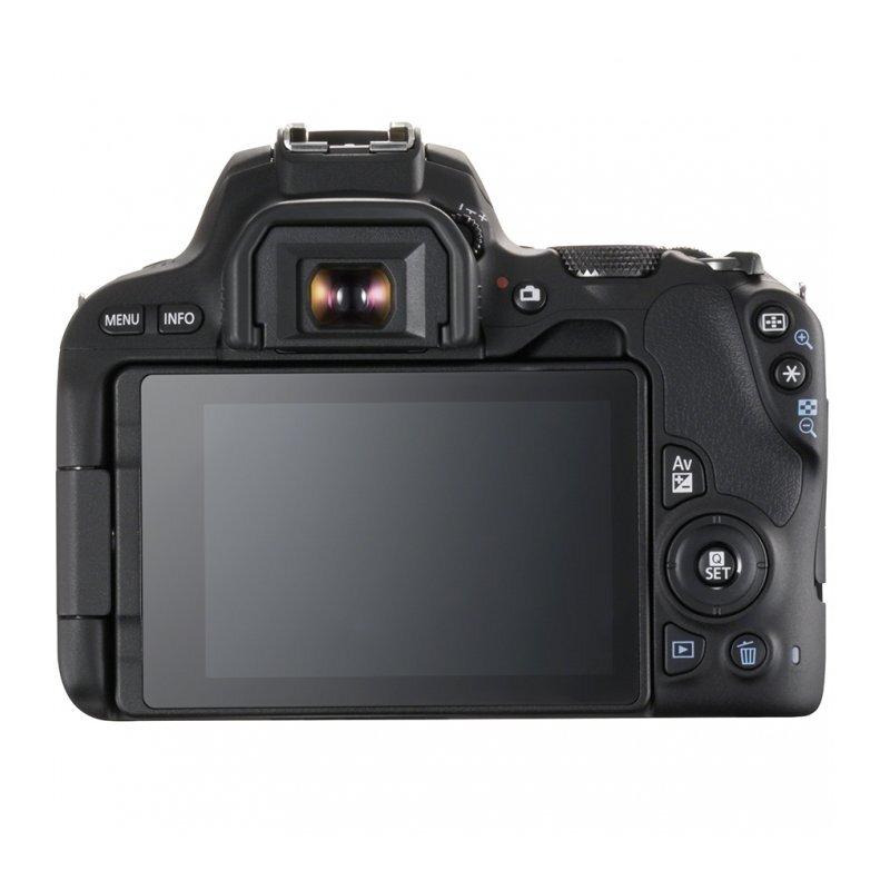риск покупки бу фотоаппарата расскажем, где