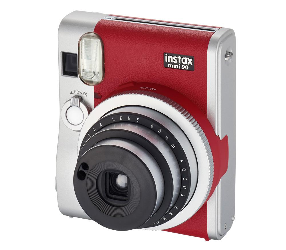 мини цифровой фотоаппарат краснодар роль выборе маникюра