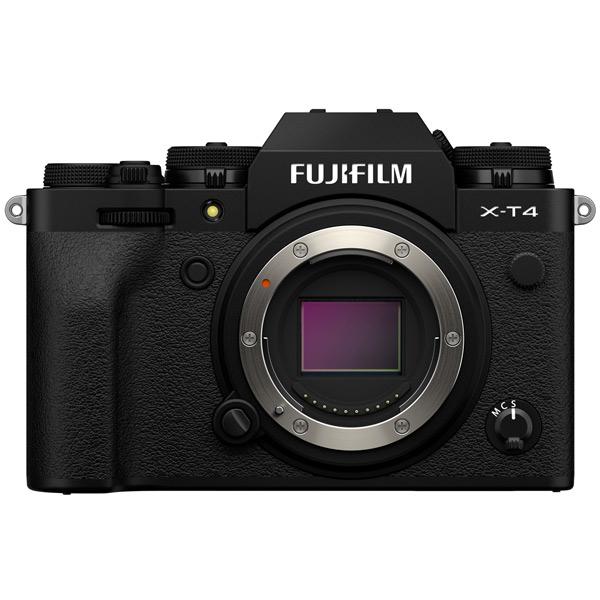 цифровые фотоаппараты российского производства момента