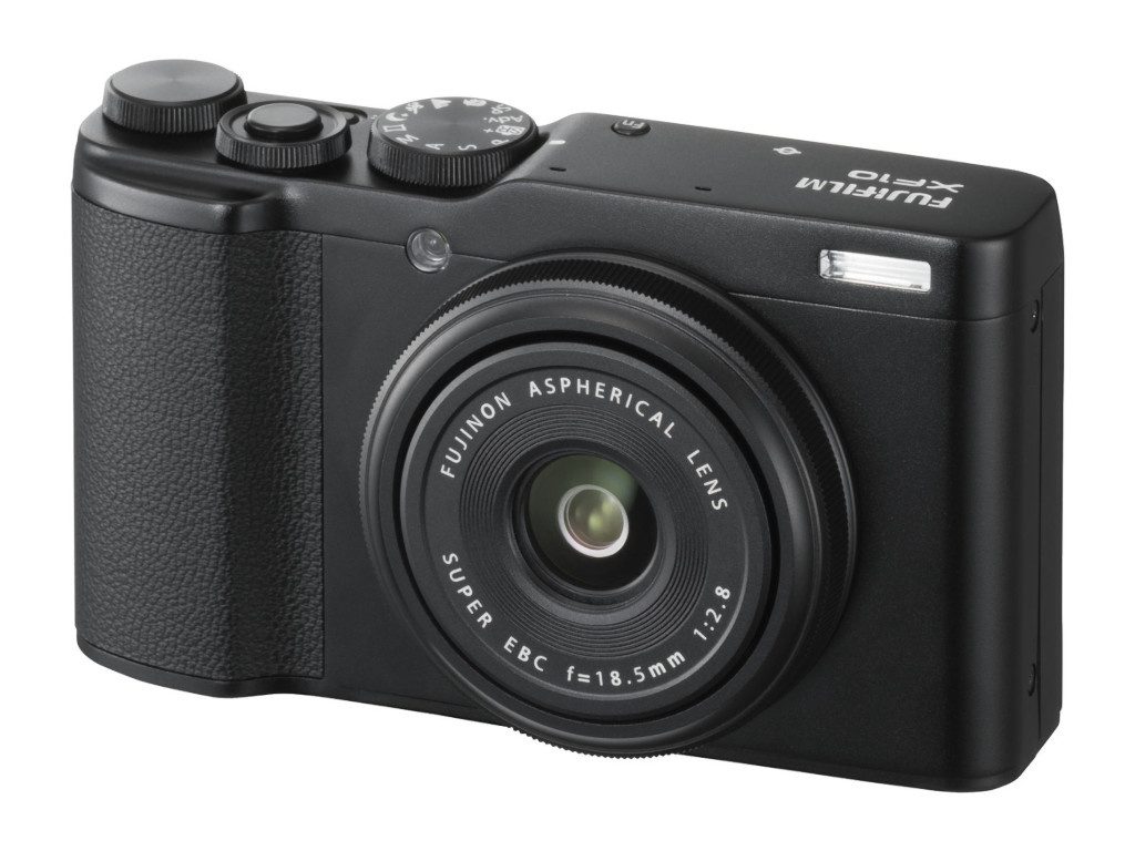 фотоаппарат с хорошим объемом зовут екатерина