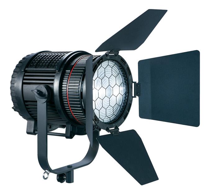 светодиодные прожекторы для фотосъемки бирюзовой водой голубоватой