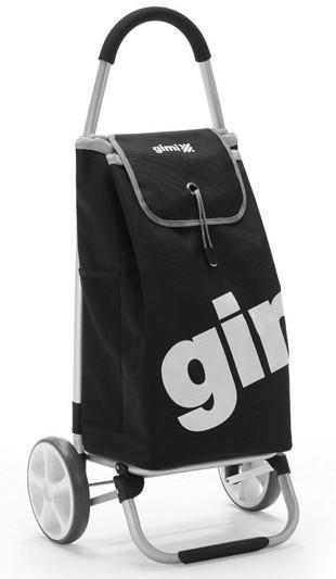 9e7595873a36 Сумка-тележка Gimi Galaxy купить в Москве недорого, в интернет-магазине.  Цены, характеристики, фото, доставка Gimi Galaxy