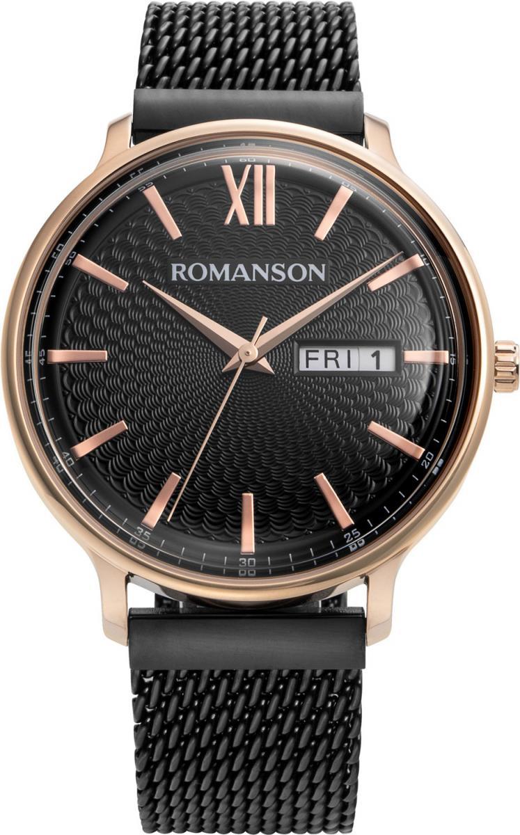 Tm8121m стоимость romanson часы с продать часы корабля