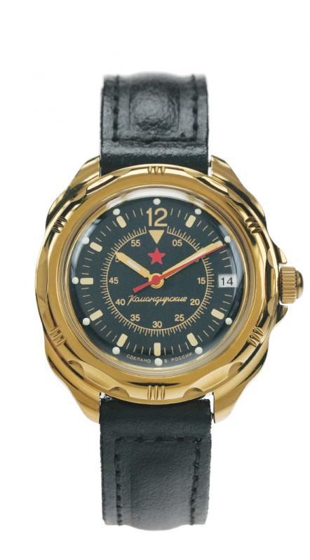 брендовые часы продам