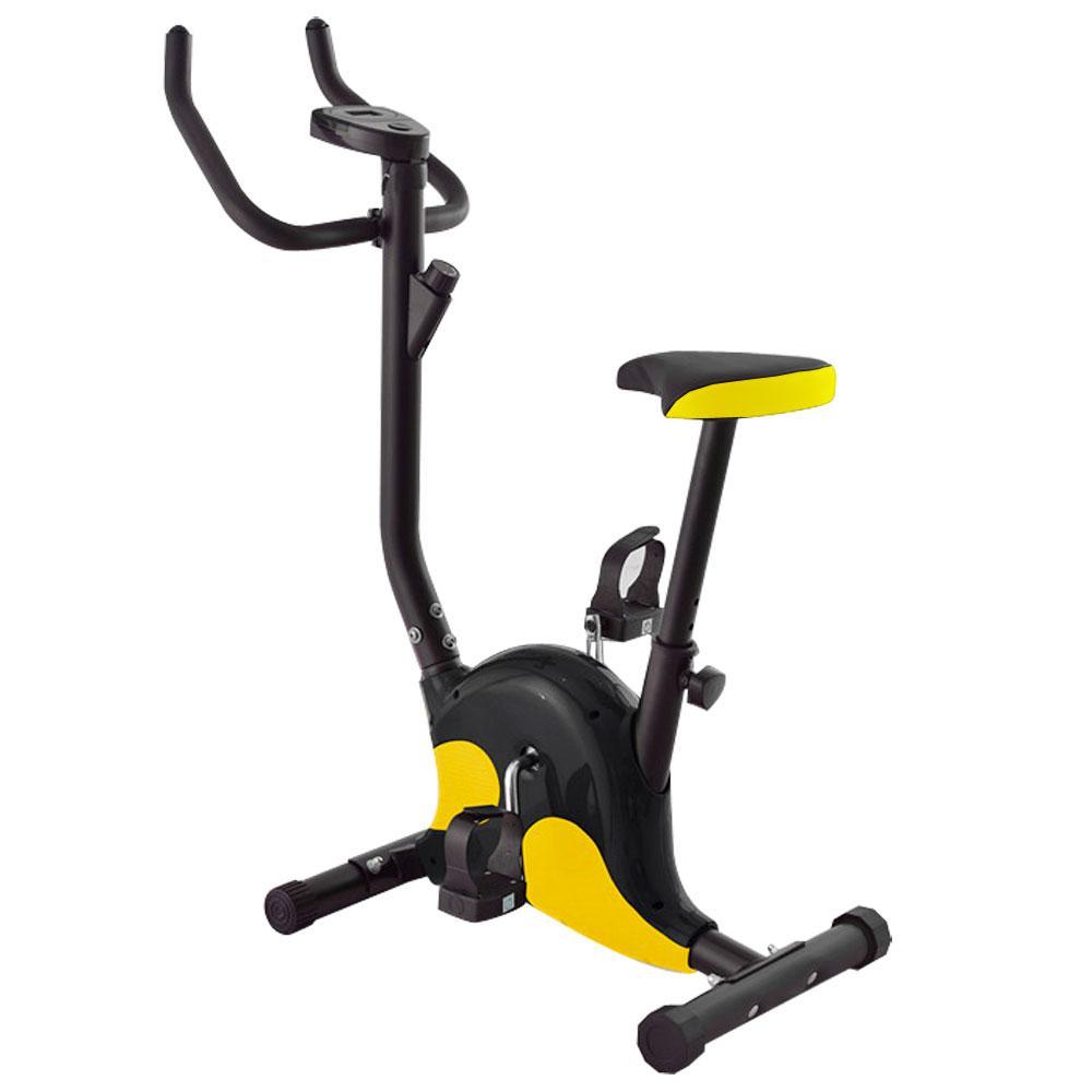 Механический Велотренажер Для Похудения. Как выбрать велотренажер для похудения дома