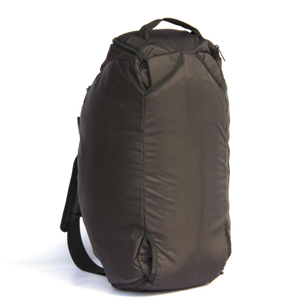 1bb6746f569c Купить сумки спортивные дорожные в интернет-магазине в Москве, сумки  спортивные дорожные - цены и характеристики в каталоге - Страница 29 -  Price.ru