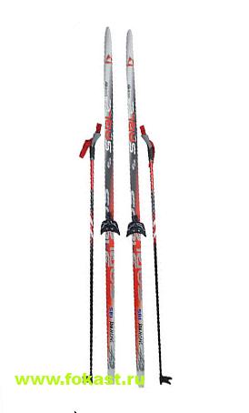 9f286495cb72 Крепления для лыж  купить в Москве в интернет-магазине, крепления для лыж -  цены и характеристики в каталоге Price.ru