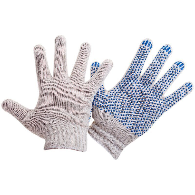 Картинки перчатки пвх