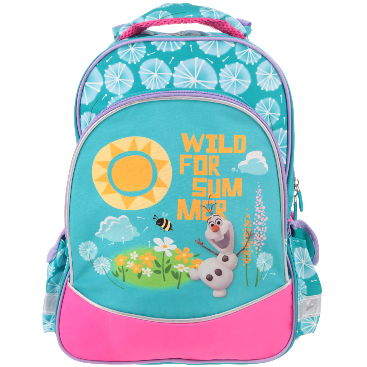 Купить школьный рюкзак холодное сердце недорого рюкзак таслановый м-25т