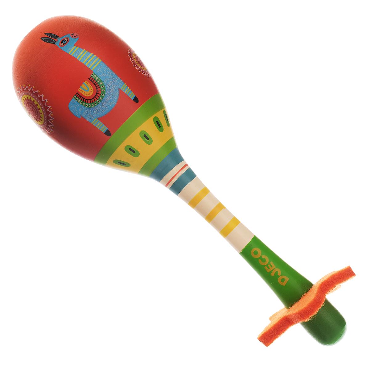 Картинки для детей музыкальный инструмент