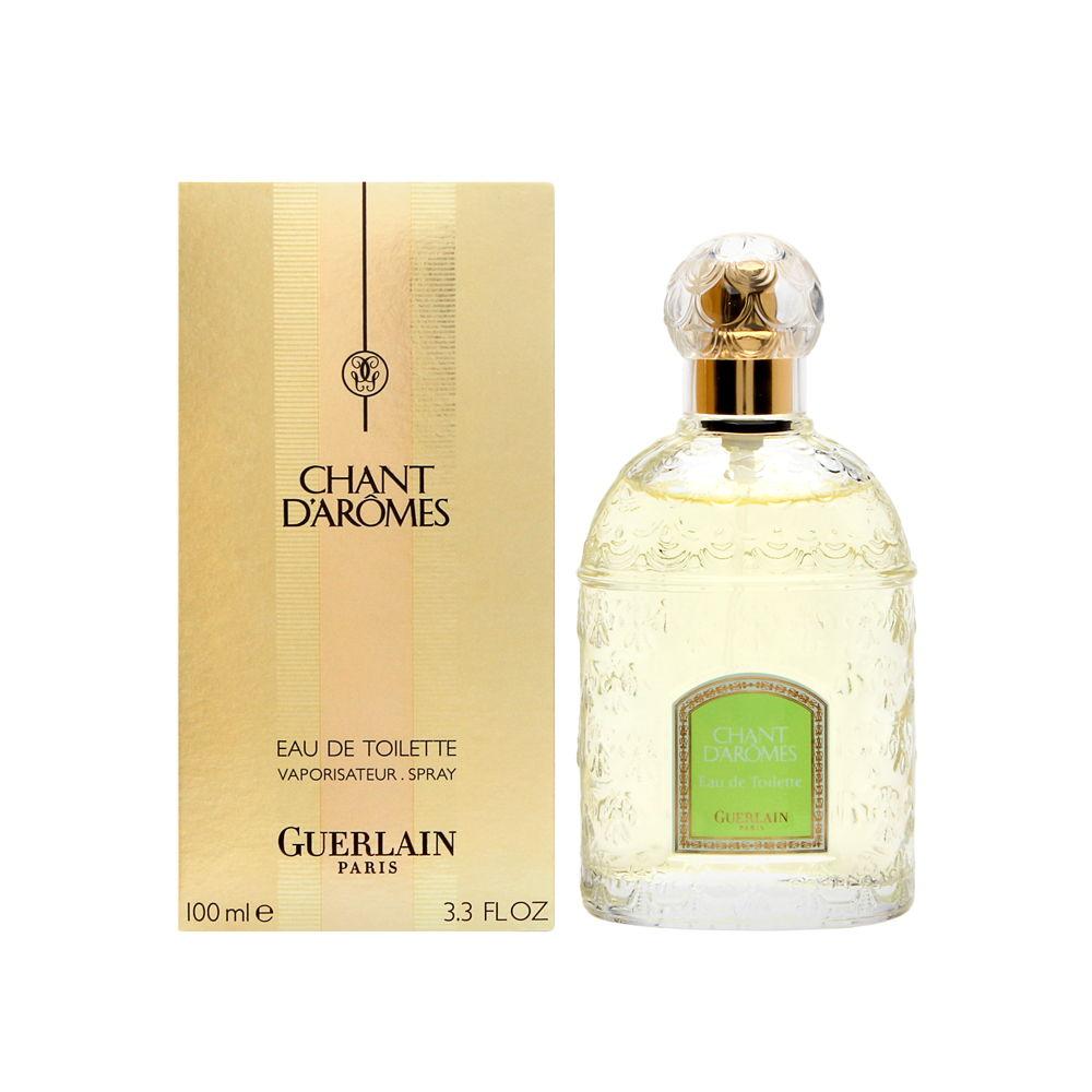 парфюмерия Guerlain купить в москве в интернет магазине парфюмерия