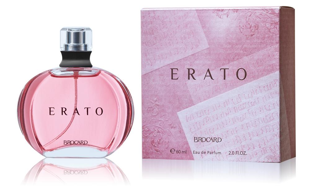 Недорогая парфюмерия  купить в Москве в интернет-магазине 1470e14101f9a