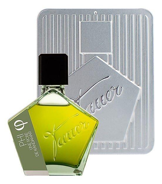 парфюмерия Tauer Perfumes купить в москве в интернет магазине