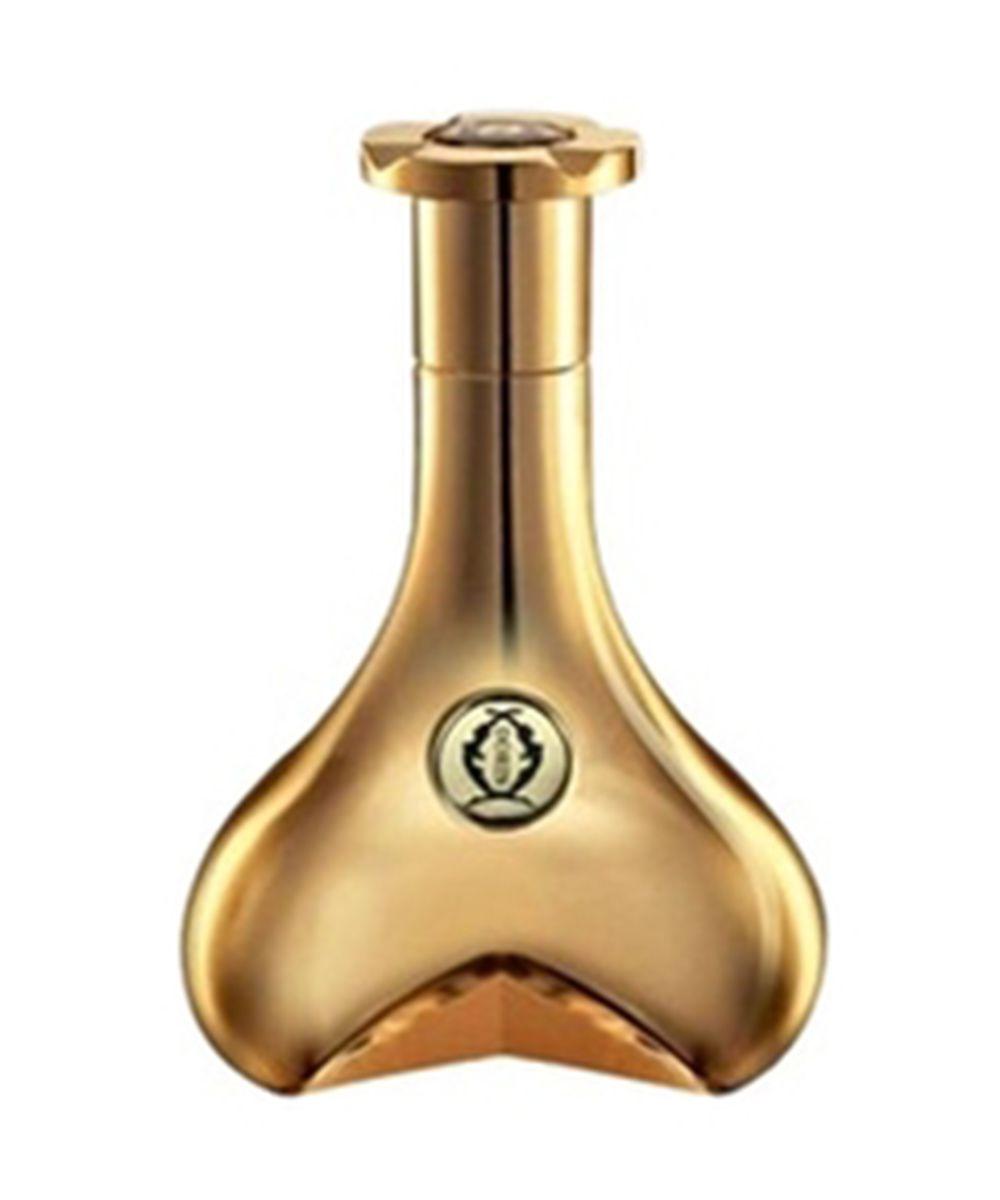 парфюм для женщин купить по цене от 80 р в интернет магазине в