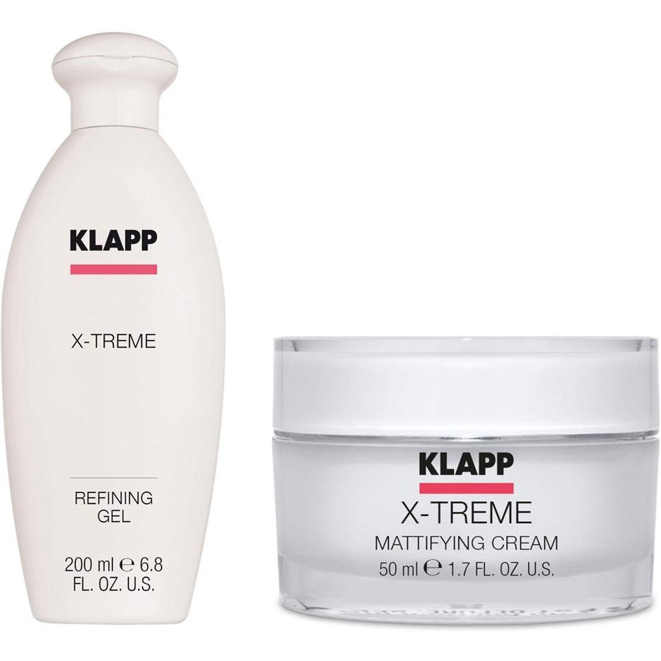 Где купить косметику klapp в парфюм эйвон тудей цена