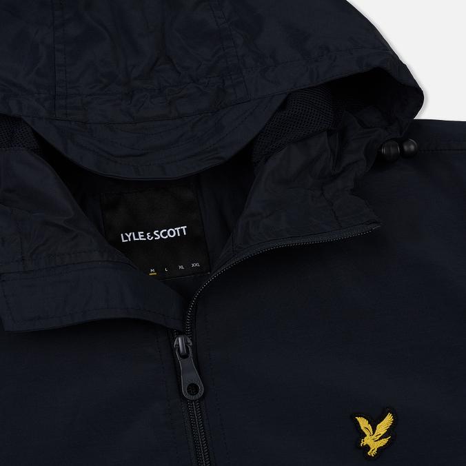 f1876426 Верхняя одежда Lyle & Scott: купить в Москве в интернет-магазине, верхняя  одежда Лиль & скотт - цены и характеристики в каталоге Price.ru