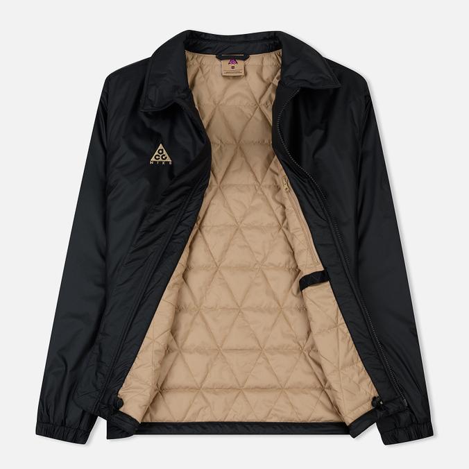 3302ba063 Верхняя одежда Nike: купить в Москве в интернет-магазине, верхняя одежда  Найк - цены и характеристики в каталоге Price.ru