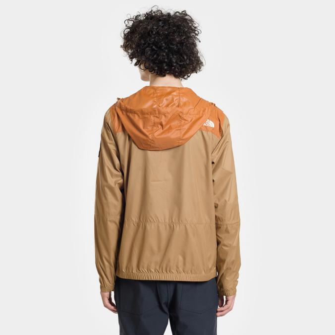 08190cc94be8 Верхняя одежда Lacoste: купить в Москве в интернет-магазине, верхняя одежда  Лакост - цены и характеристики в каталоге Price.ru