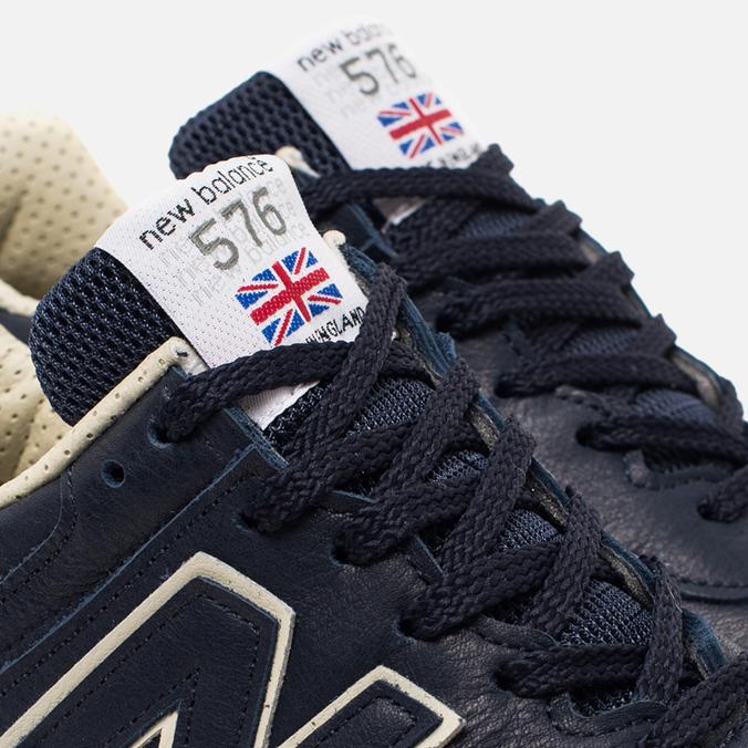 New Balance Мужские кроссовки ML574LUC Black 9761340  цена, характеристики,  фото, New Balance Мужские кроссовки ML574LUC Black 9761340 - купить в ... 3c27f807f35